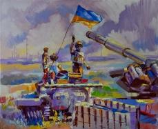 Nikita Manokhin. Ukraine. Défenseurs.